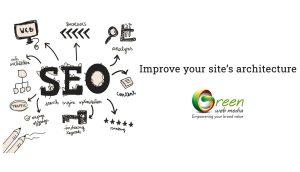 Improve-your-sites-architecture
