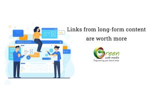 Links-from-long-form-content-are-worth-more