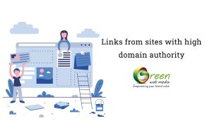 Links-from-sites-with-high-domain-authority
