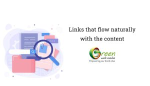 Links-that-flow-naturally-with-the-content
