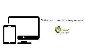 Make-your-website-responsive