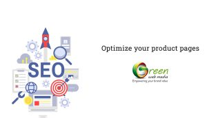 Optimize-your-product-pages