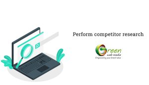 Perform-competitor-research