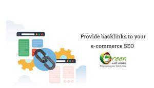 Provide-backlinks-to-your-e-commerce-SEO