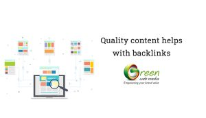 Quality-content-helps-with-backlinks