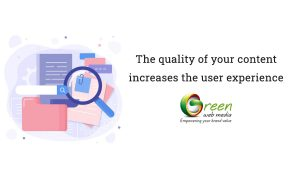 The-quality-of-your-content-increases-the-user-experience