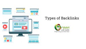 Types-of-Backlinks