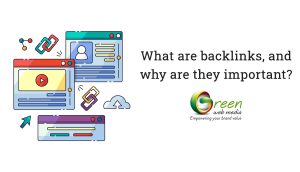 What-are-backlinks-and-why-are-they-important