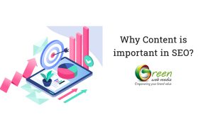 Why-Content-is-important-in-SEO
