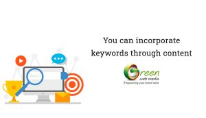 You-can-incorporate-keywords-through-content