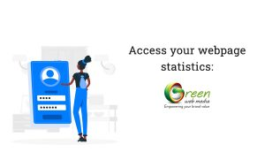 Access-your-webpage-statistics