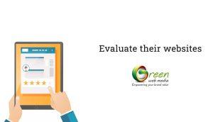 Evaluate-their-websites