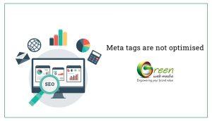 Meta-tags-are-not-optimised