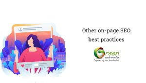 Other-on-page-SEO-best-practices