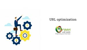 URL-optimization