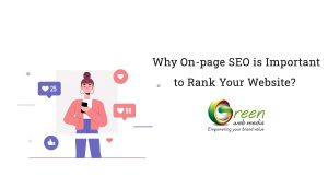 Why-On-page-SEO-is-Important-to-Rank-Your-Website