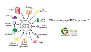 Why-is-on-page-SEO-important