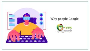 Why-people-Google