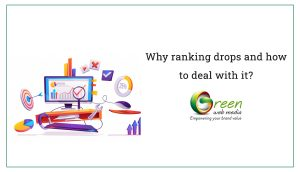 Why-ranking-drops-and-how-to-deal-with-it