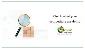 Check-what-your-competitors-are-doing
