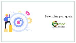 Determine-your-goals