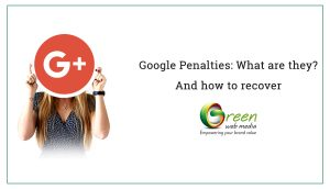 Google-Penalties-What-are-they-And-how-to-recover