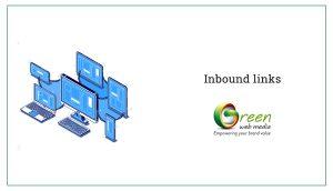 Inbound-links