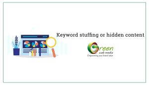 Keyword-stuffing-or-hidden-content