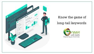 Know-the-game-of-long-tail-keywords