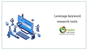 Leverage-keyword-research-tools