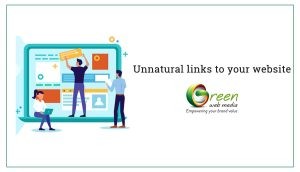 Unnatural-links-to-your-website