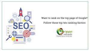 Want-to-rank-on-the-top-page-of-Google-Follow-these-top-ten-ranking-factors