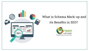 What-is-Schema-Mark-up-and-its-Benefits-in-SEO
