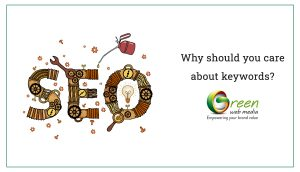 Why-should-you-care-about-keywords