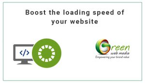 Boost-the-loading-speed-of-your-website