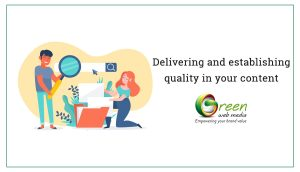 Delivering-and-establishing-quality-in-your-content