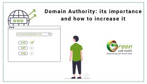 Domain-Authority-its-importance-and-how-to-increase-it