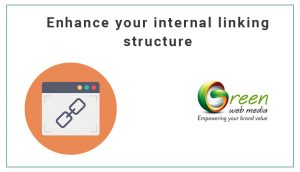 Enhance-your-internal-linking-structure
