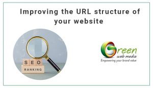 Improving-the-URL-structure-of-your-website
