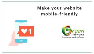 Make-your-website-mobile-friendly