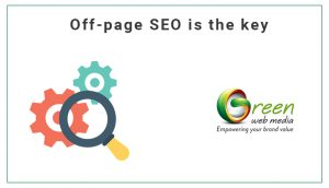 Off-page-SEO-is the-key