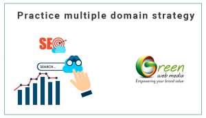 Practice-multiple-domain-strategy