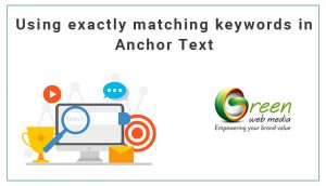 Using-exactly-matching-keywords-in-Anchor-Text