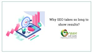 Why-SEO-takes-so-long-to-show-results