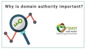 Why-is-domain-authority-important