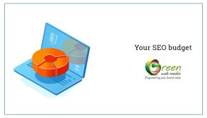 Your-SEO-budget