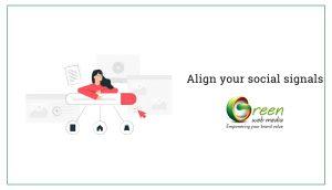 Align-your-social-signals