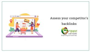 Assess-your-competitor's-backlinks