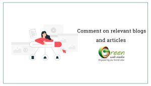 Comment-on-relevant-blogs-and-articles