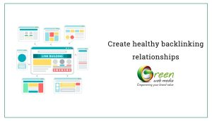 Create-healthy-backlinking-relationships